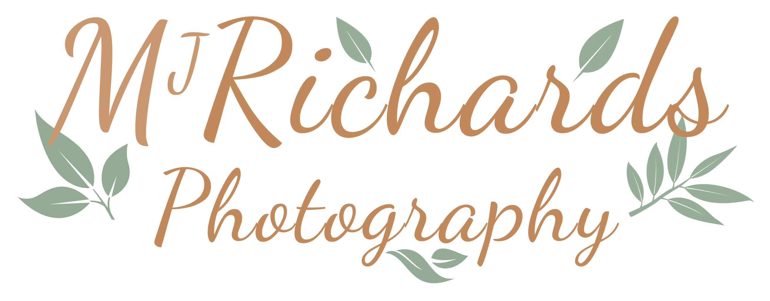 M J Richards Photography